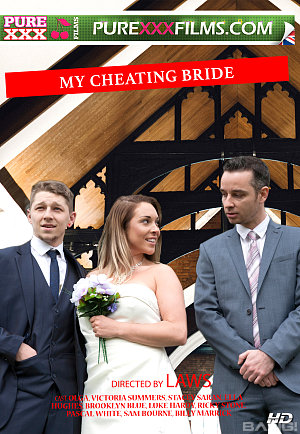 Coming Home My Wife Cheating