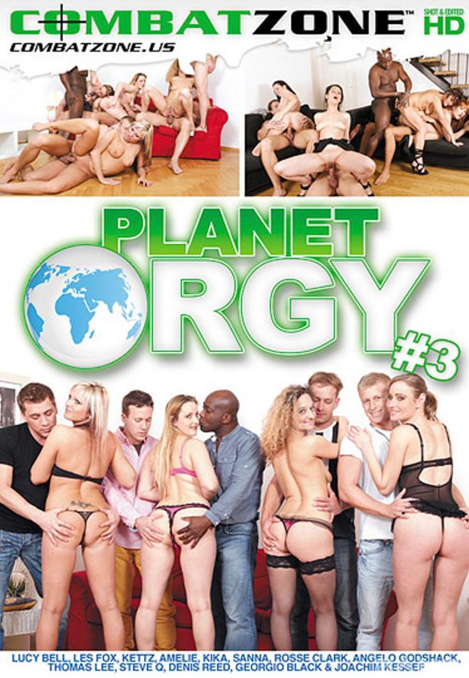 Фильмы все планета порно
