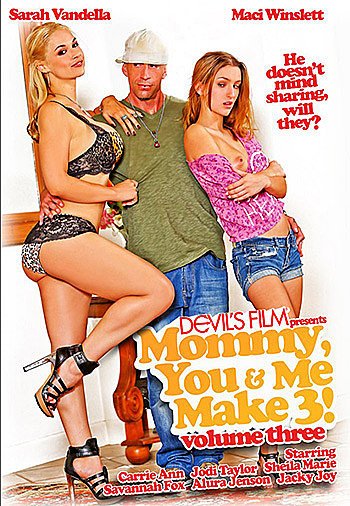 Movie covers porn — photo 2