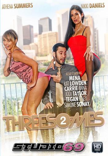 Threesome sex bellevue wa, amateur strip on webcam