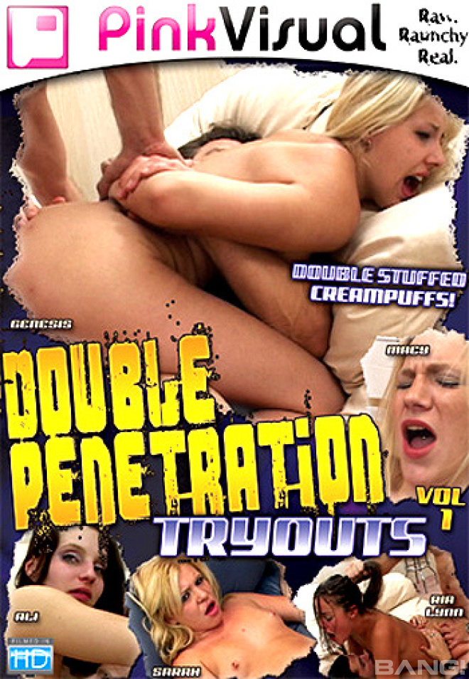Порно фильм по почте 15