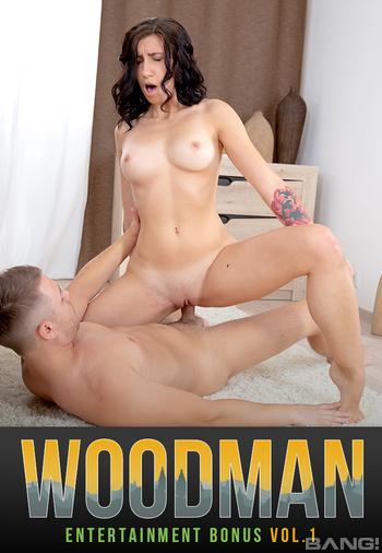 Woodman Entertainment Bonus 1
