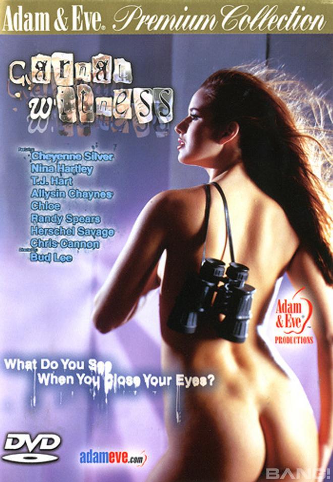 naked-black-erotic-dreams-dvd-amateur-teen-girlfriends