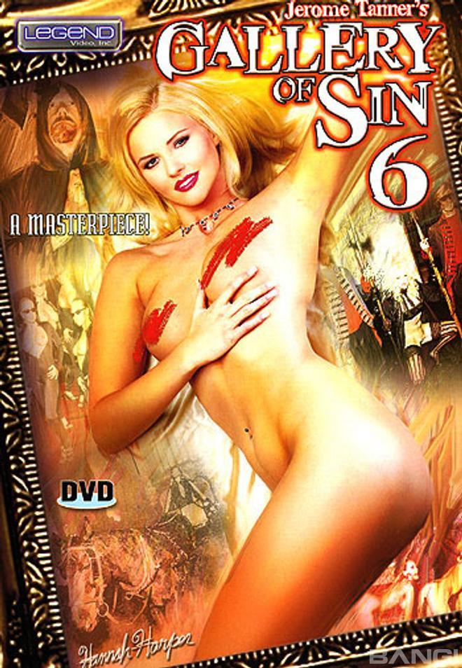 Анальный оргазм сборник трейлеров к порнофильмам красивом