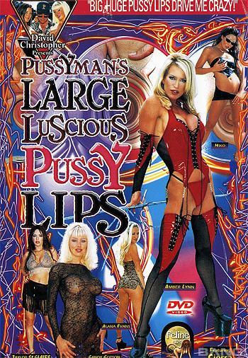 Big Lucios Pussy