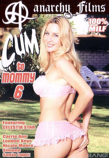 Cum on my lingerie