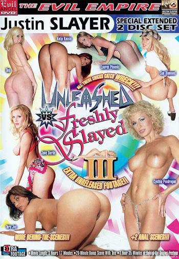 Nude beach porn in brazill