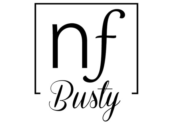 NF Busty