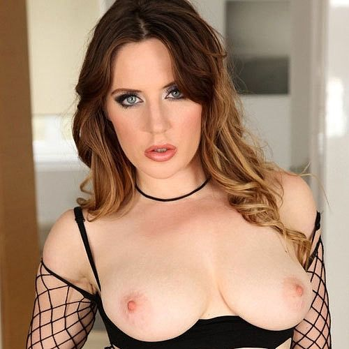 Lauren nicole raleigh videos and porn movies pornmd