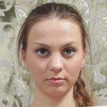 Adelaida Porn