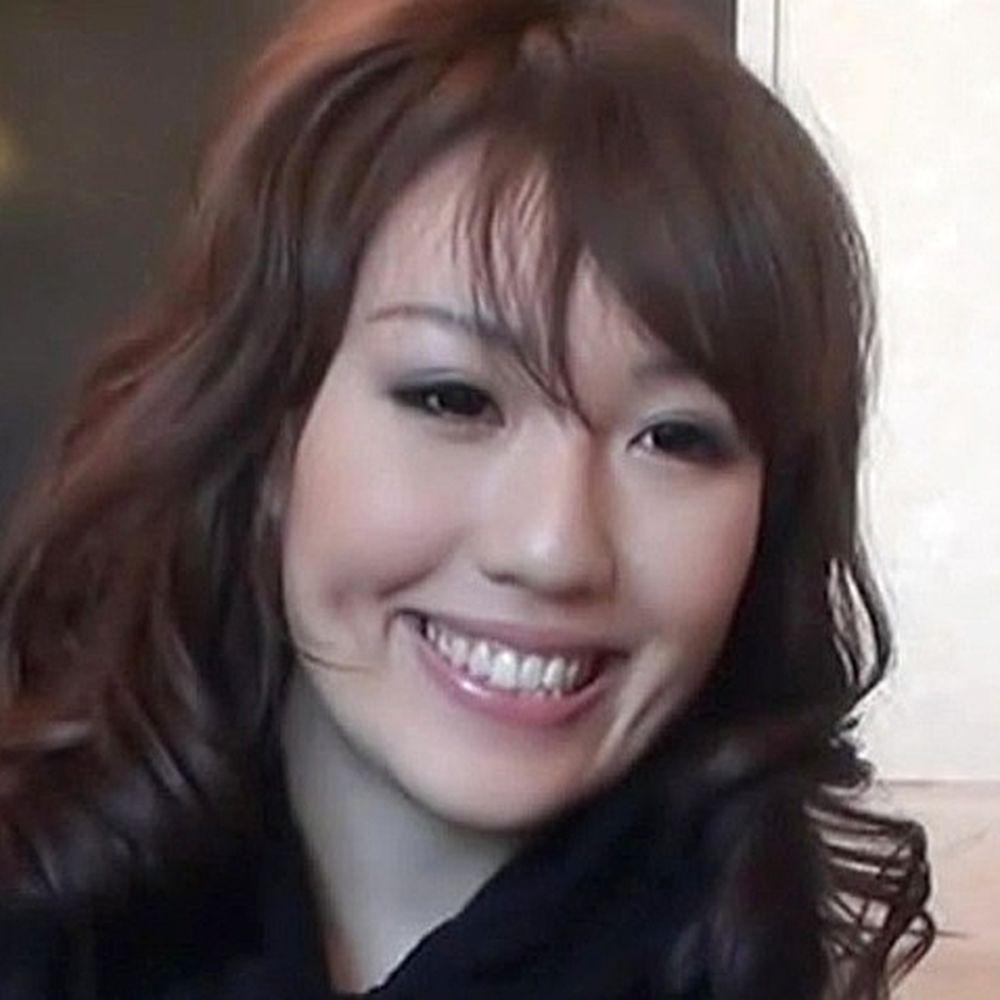 Hot milf yuuki motomiya