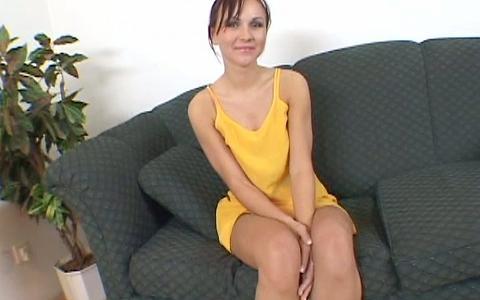 Mature movies lady sonia