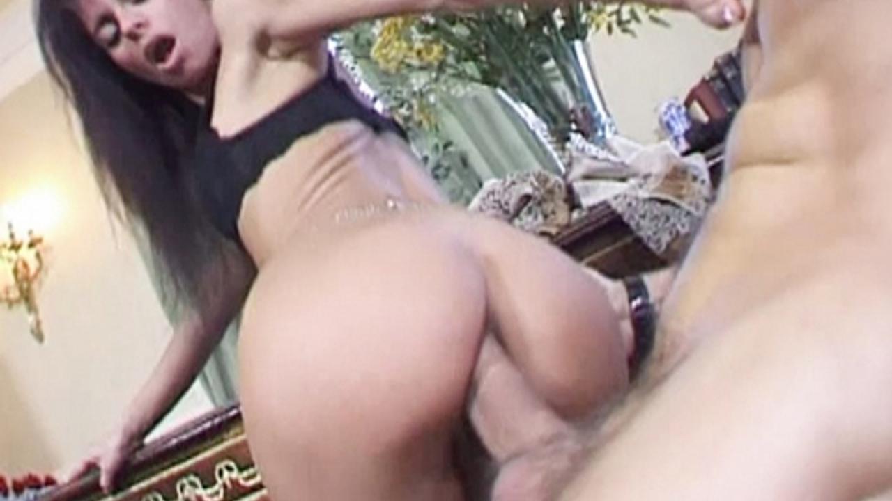 Adeline Lange Porn adeline lange is a cum and anal loving | bang