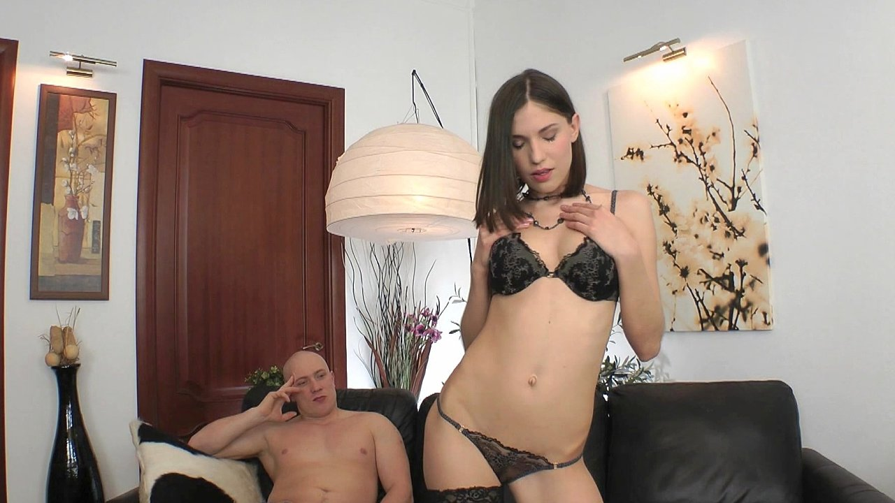 Natalia Kloe Porno kloe didn't come from russia for nothing | bang