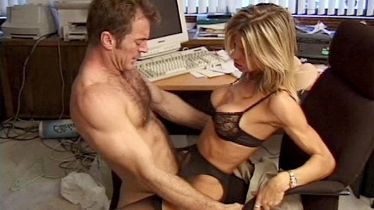 Sexual Pursuit 1 Episode 1