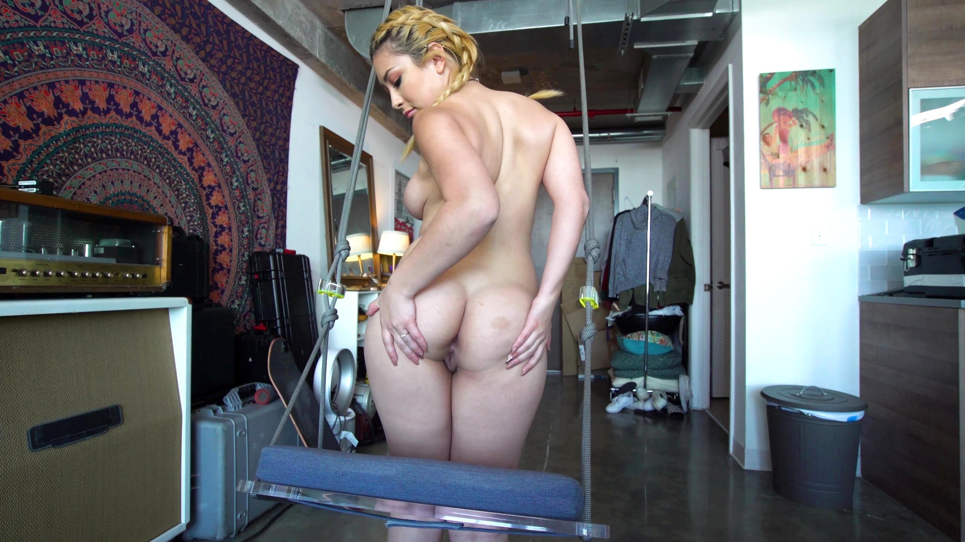 Penis-Massage Porno-Videos