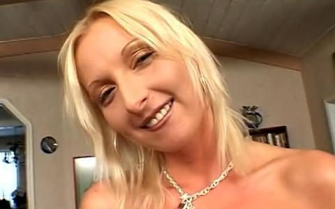 Shyla stylez masturbation video