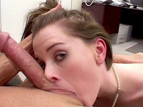 possible sexy shaved masturbate cock and interracial Completely share