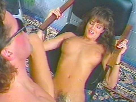 big fake tits getting fucked