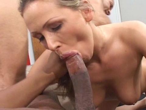 Porn anal hurts