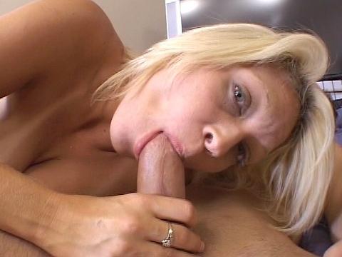 Upside down porn